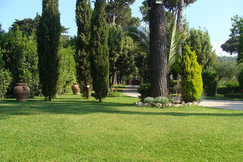 parco (3)